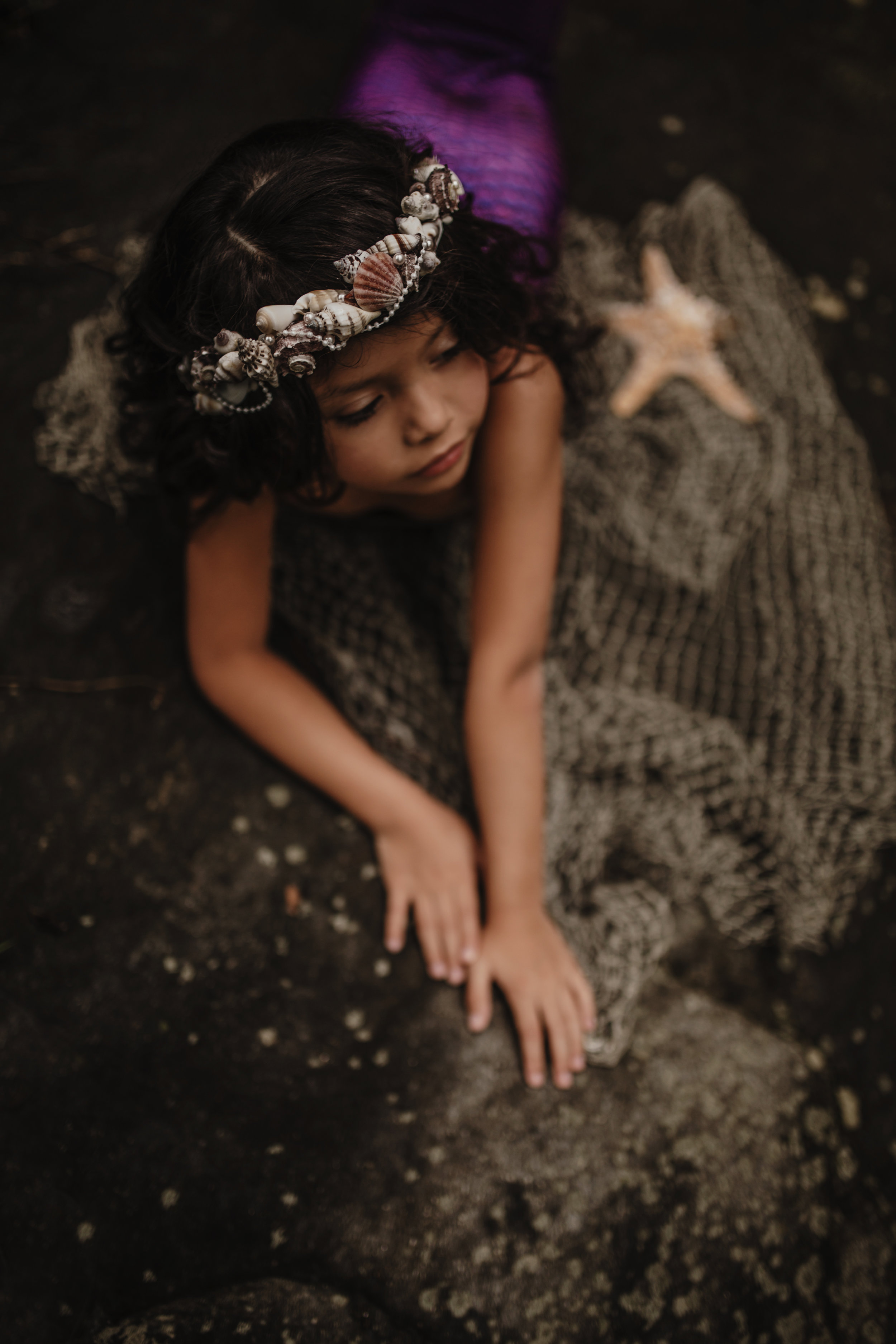 Jazzy mermaid 057.JPG