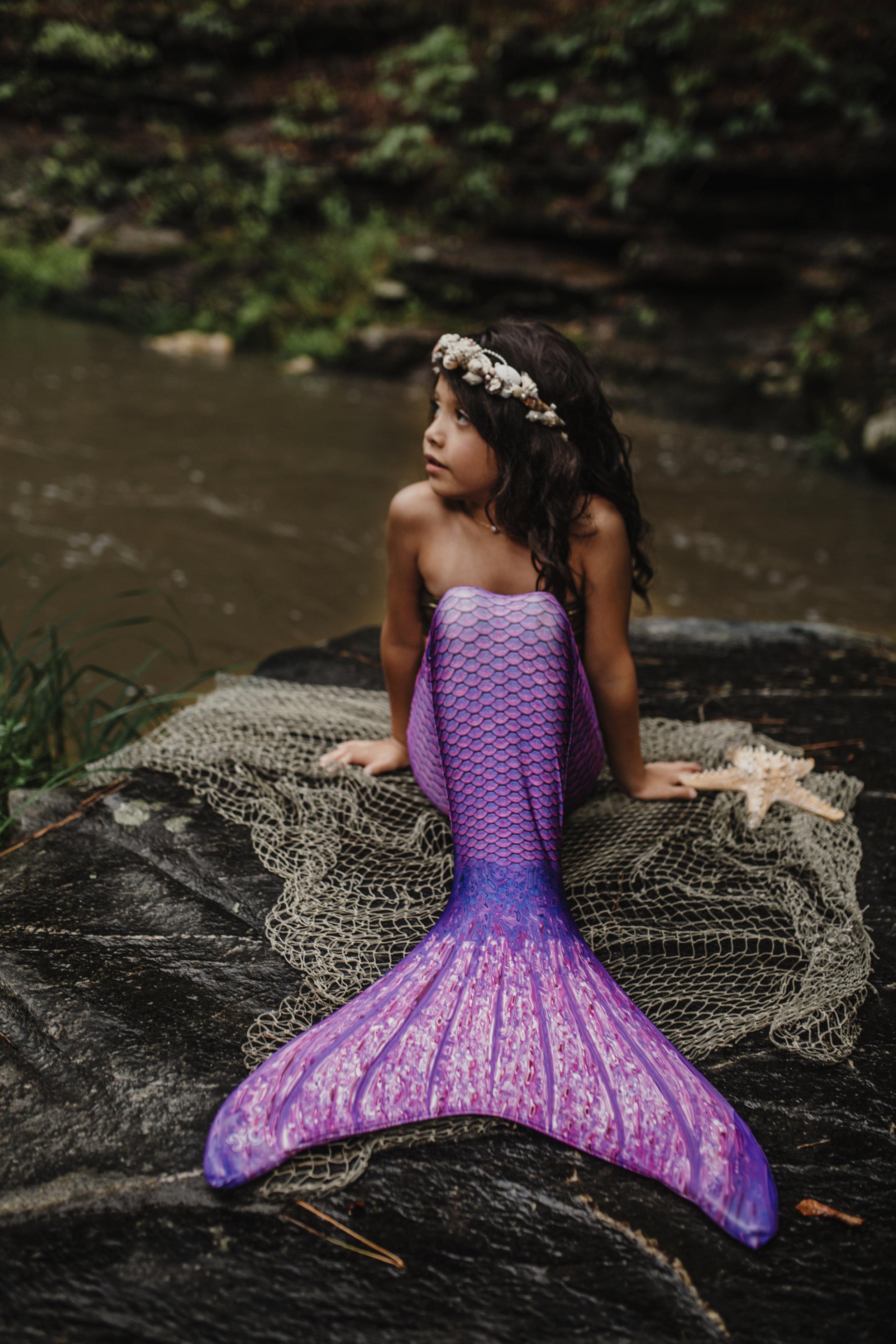 Jazzy mermaid 099.JPG