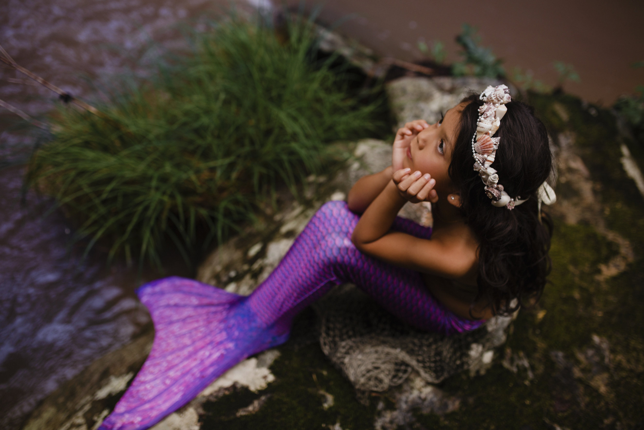 Jazzy mermaid 121.JPG