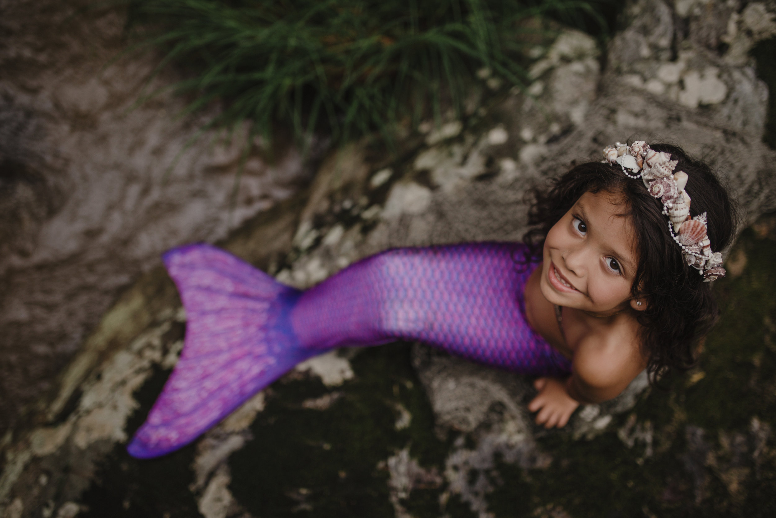 Jazzy mermaid 139.JPG