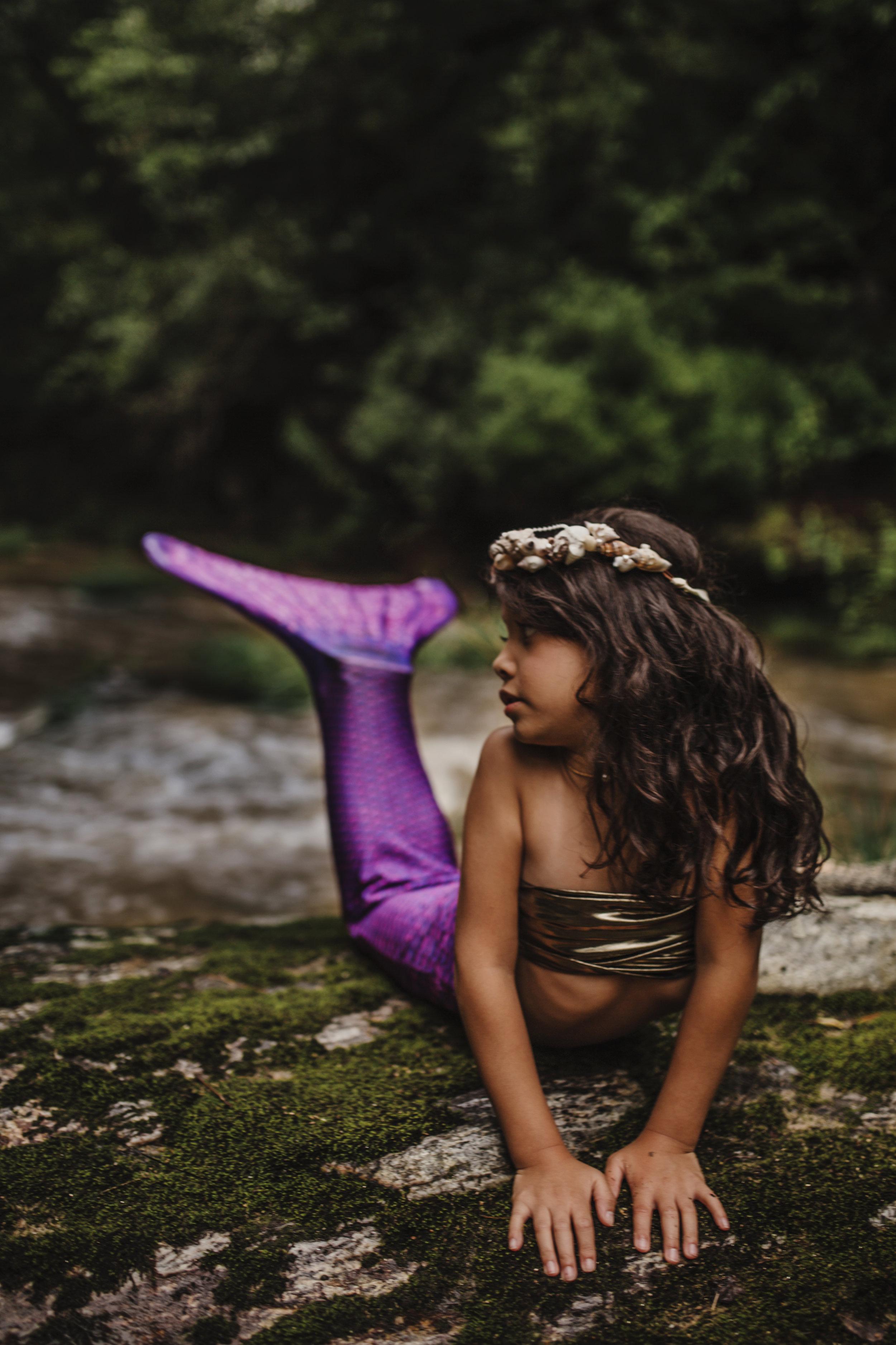 Jazzy mermaid 157.JPG