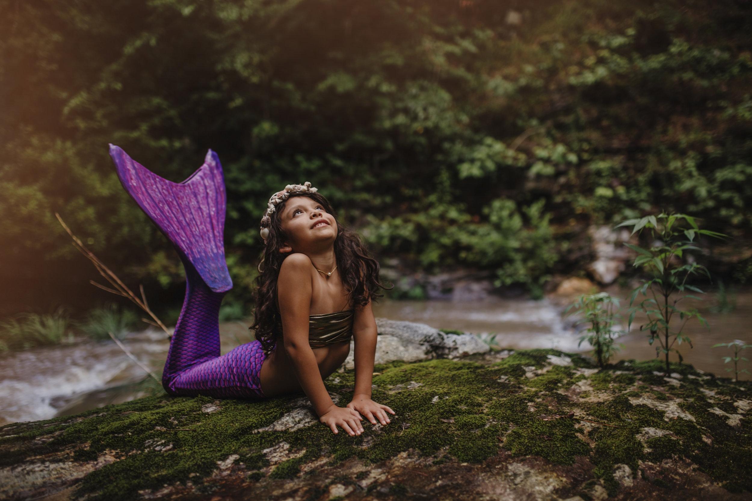 Jazzy mermaid 159.JPG