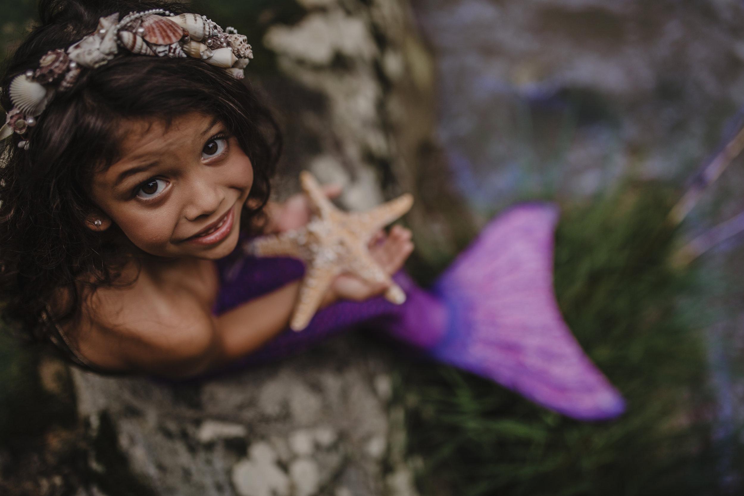 Jazzy mermaid 183.JPG