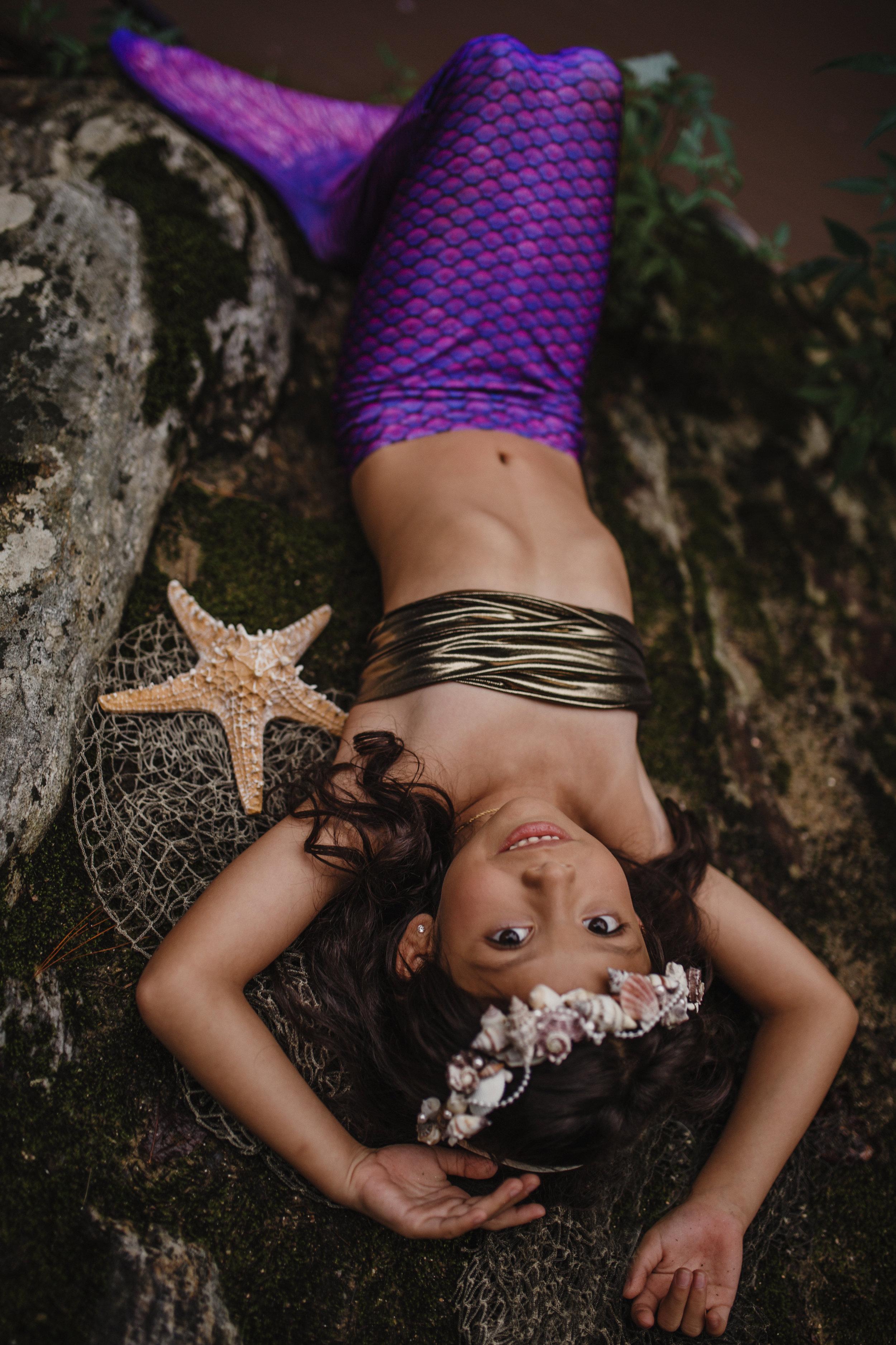 Jazzy mermaid 206.JPG