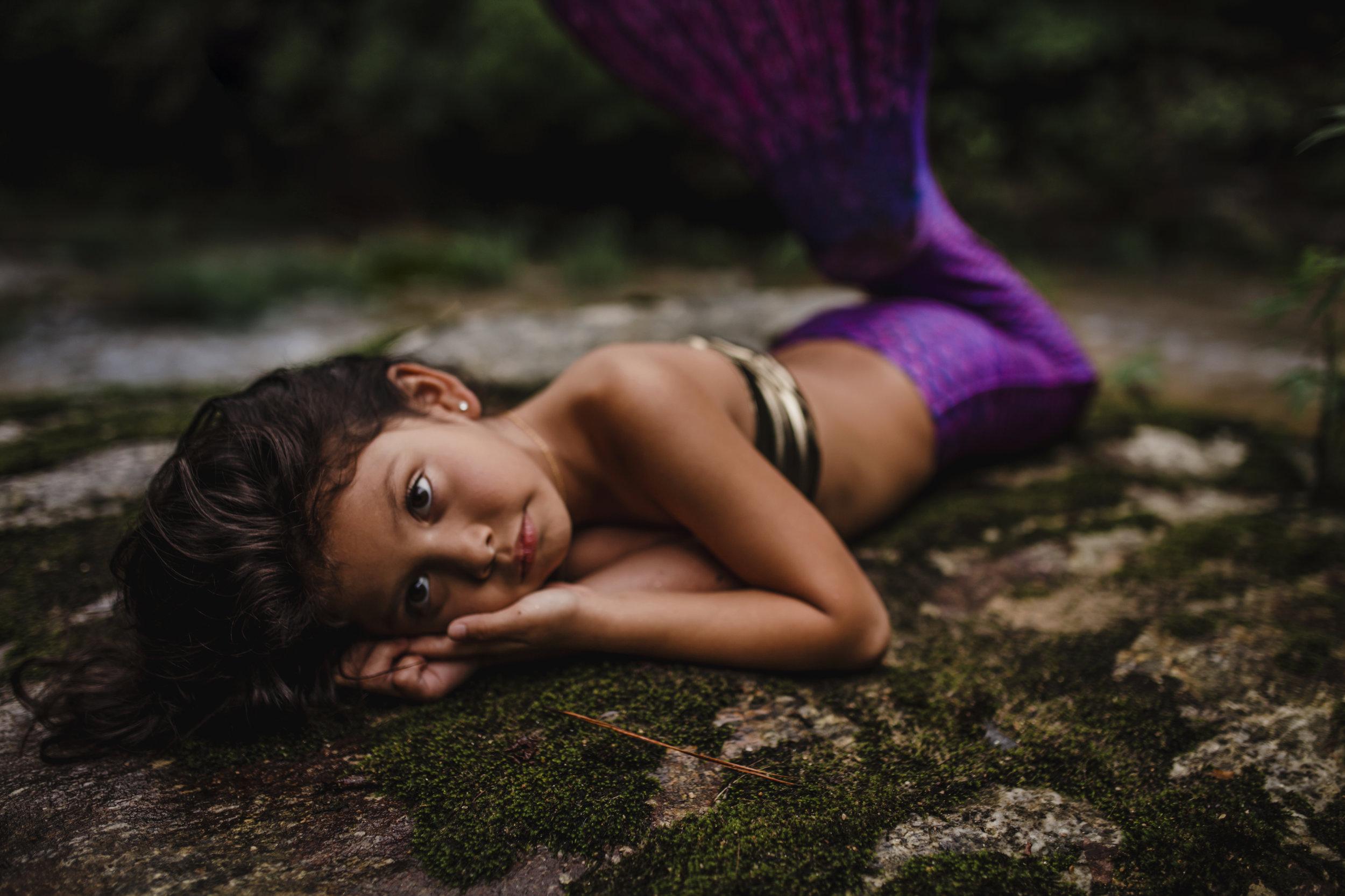 Jazzy mermaid 231.JPG