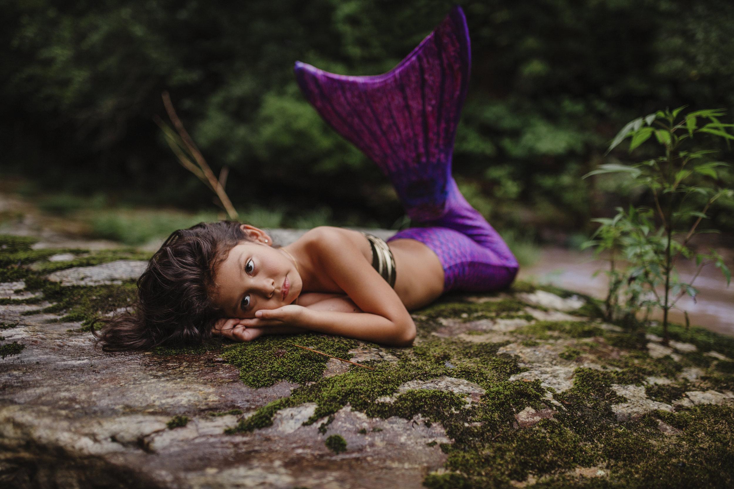 Jazzy mermaid 232.JPG