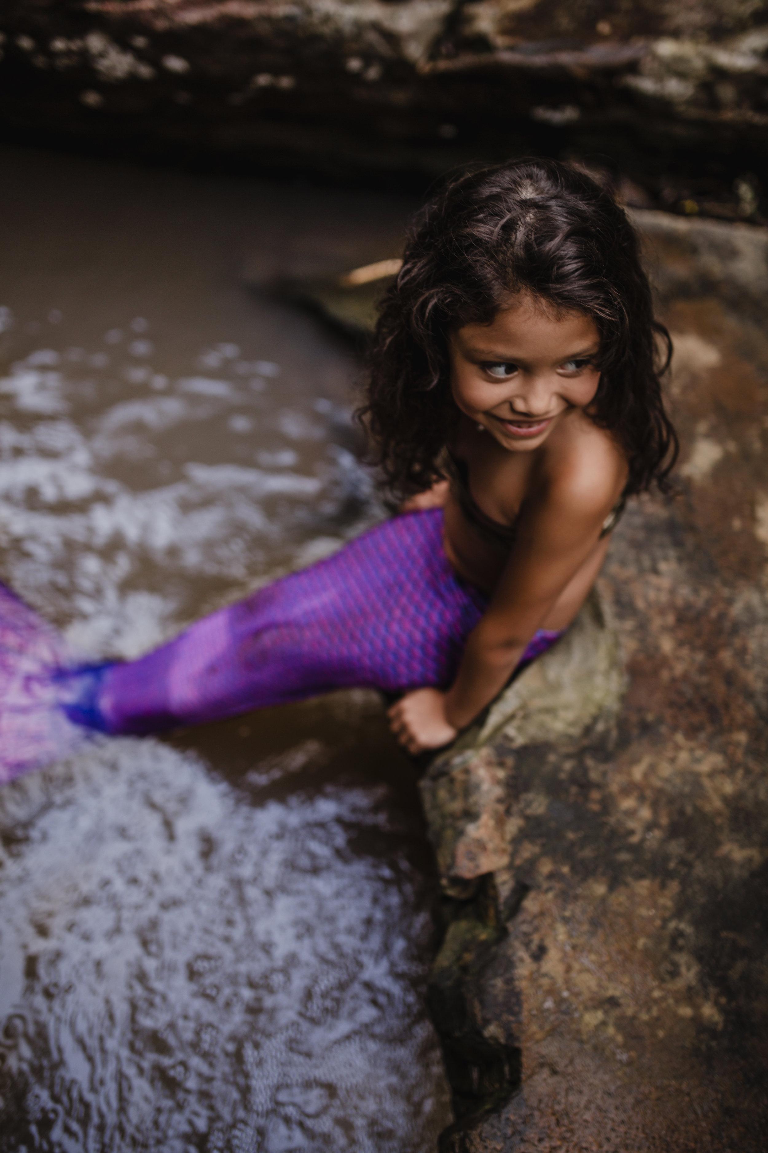 Jazzy mermaid 243.JPG