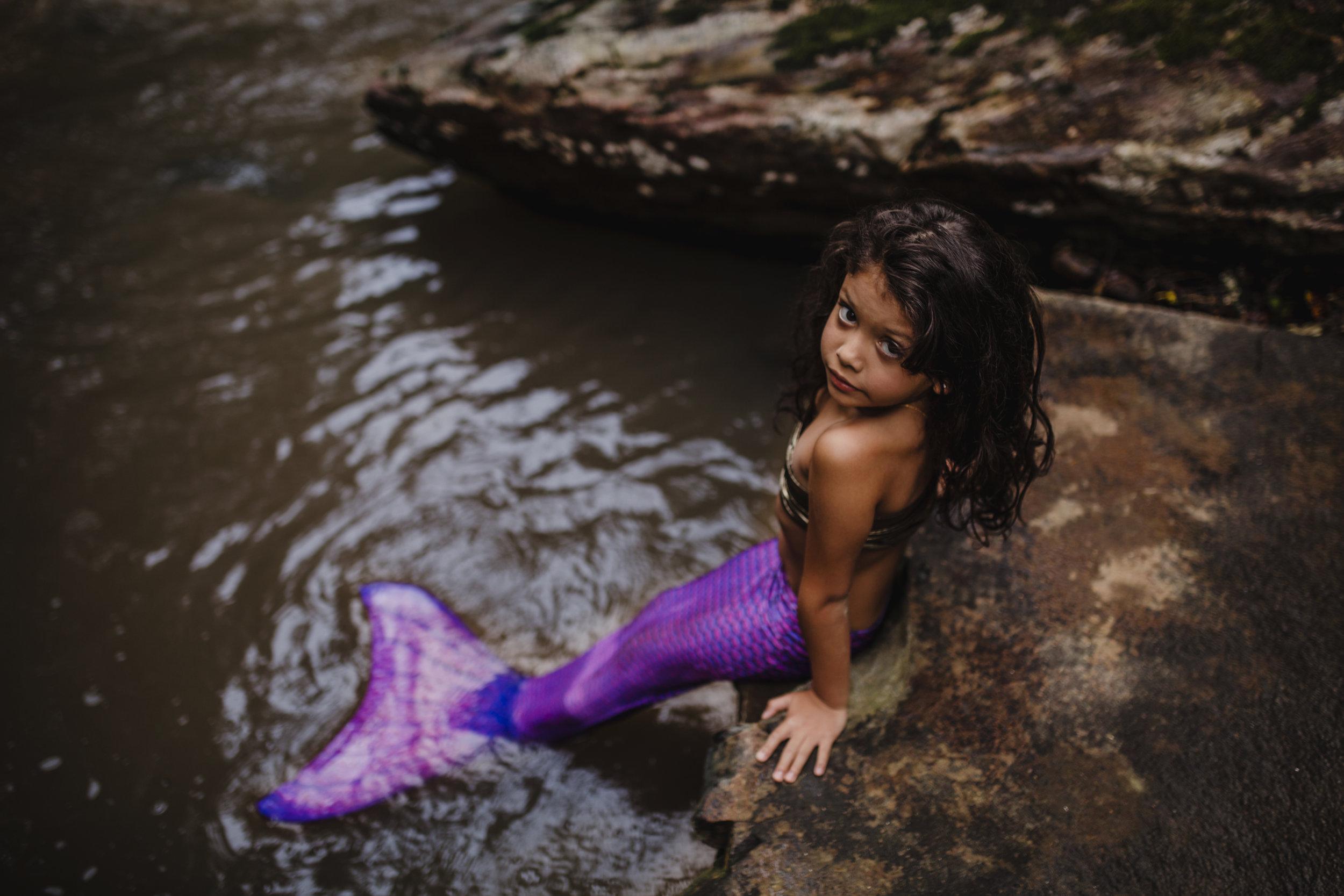 Jazzy mermaid 246.JPG