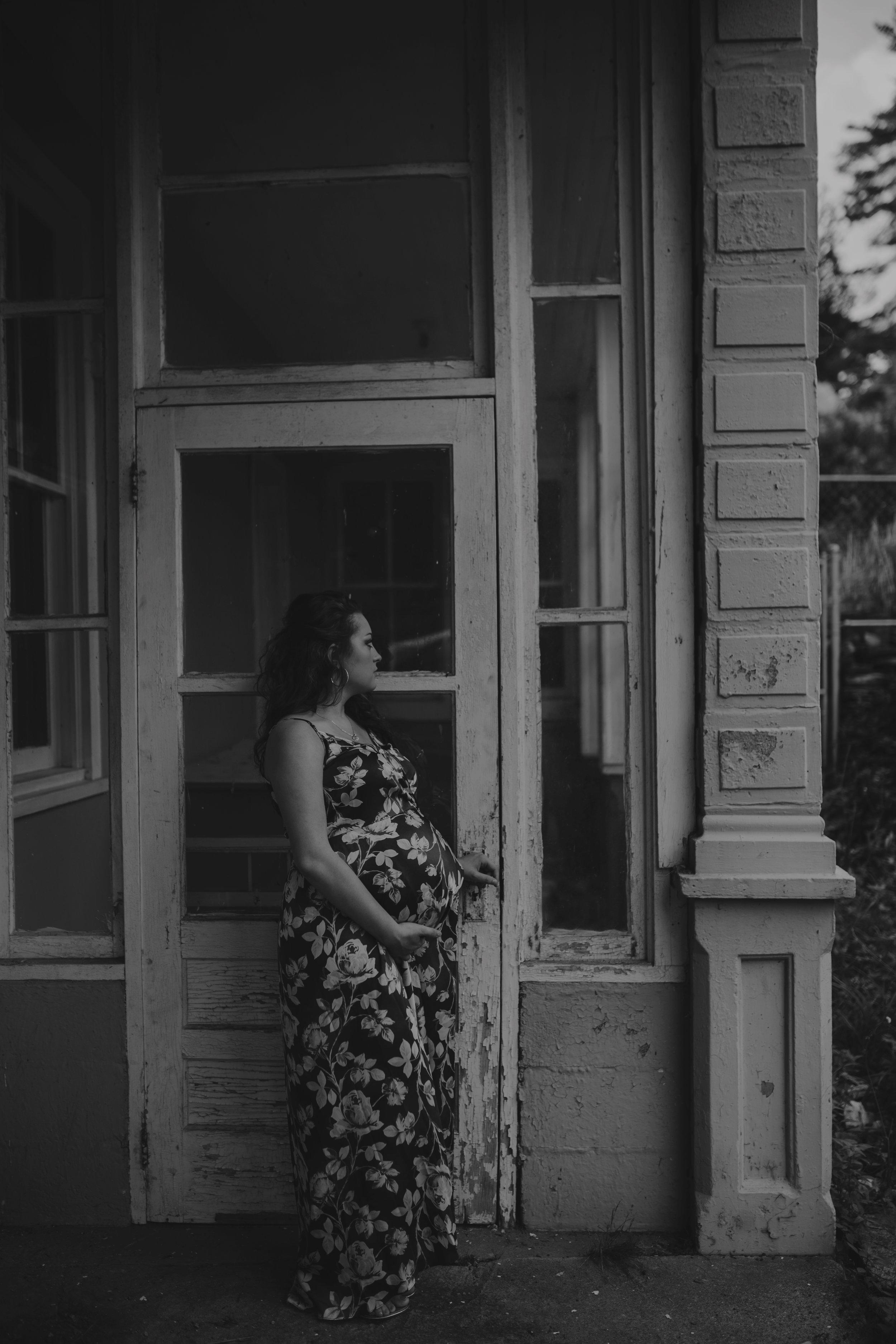 Jennas maternity 190.JPG