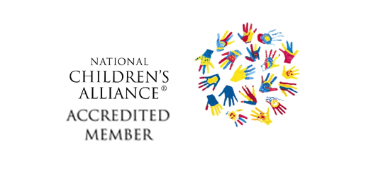 national-childrensalliance