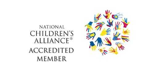 national-childrensalliance