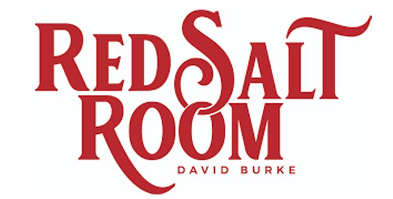red salt room.png