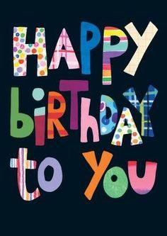 385554771217b9997c27ea215105573b--happy-th-birthday-happy-birthday-cards.jpg