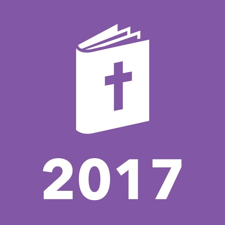 sermon2017.png