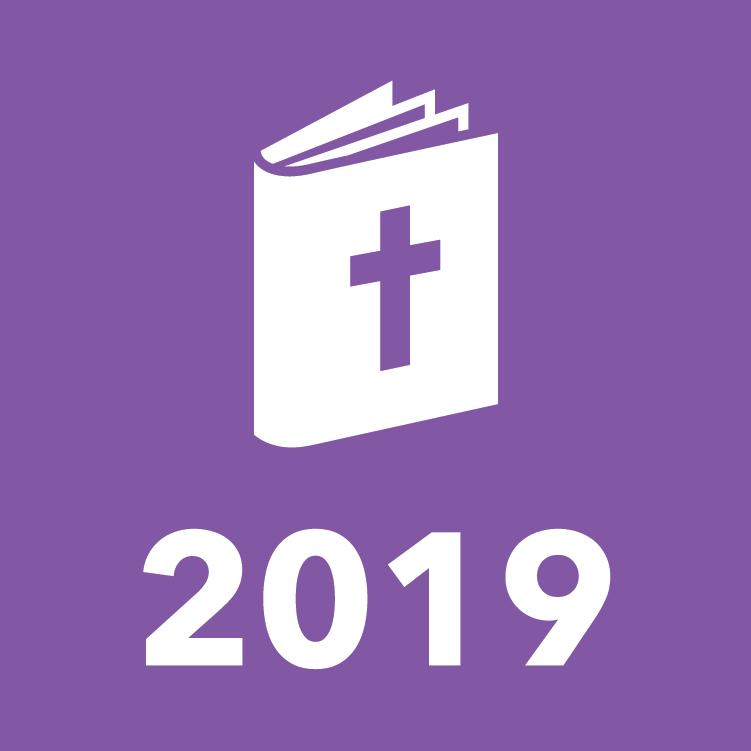 sermon2019.png