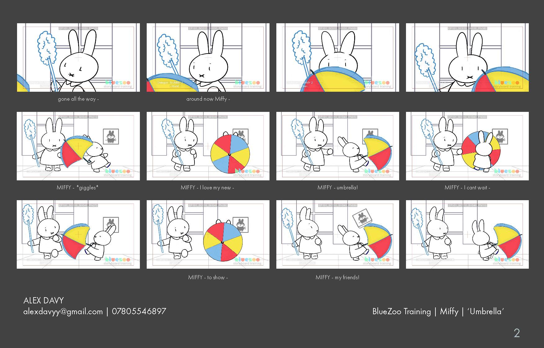 Miffy 2.jpg