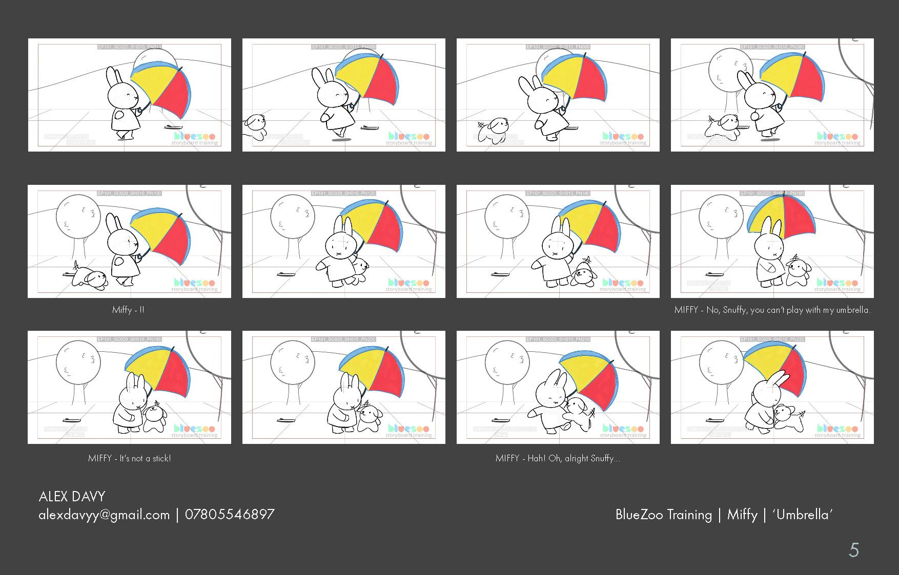 Miffy 5.jpg