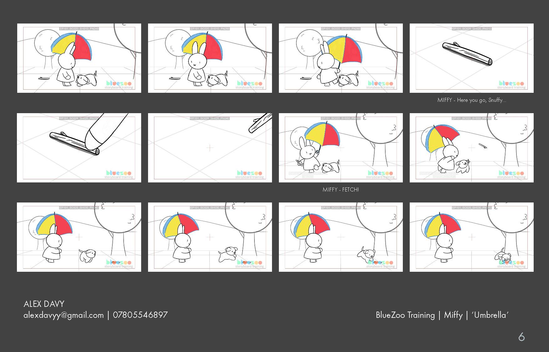 Miffy 6.jpg