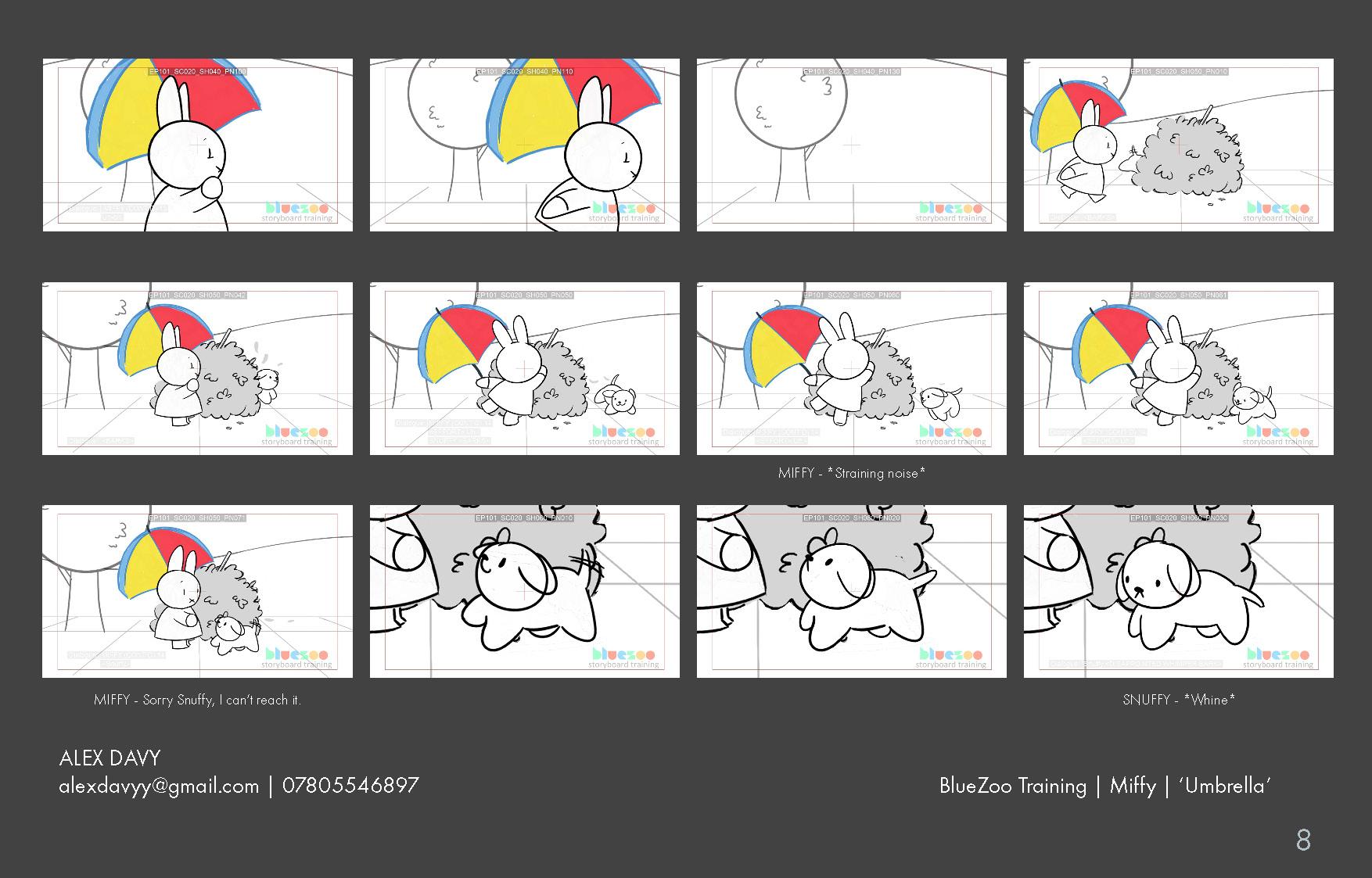 Miffy 8.jpg