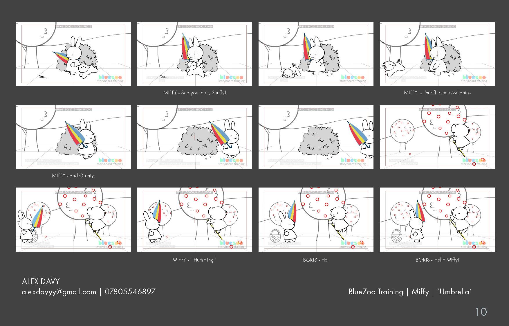 Miffy 10.jpg