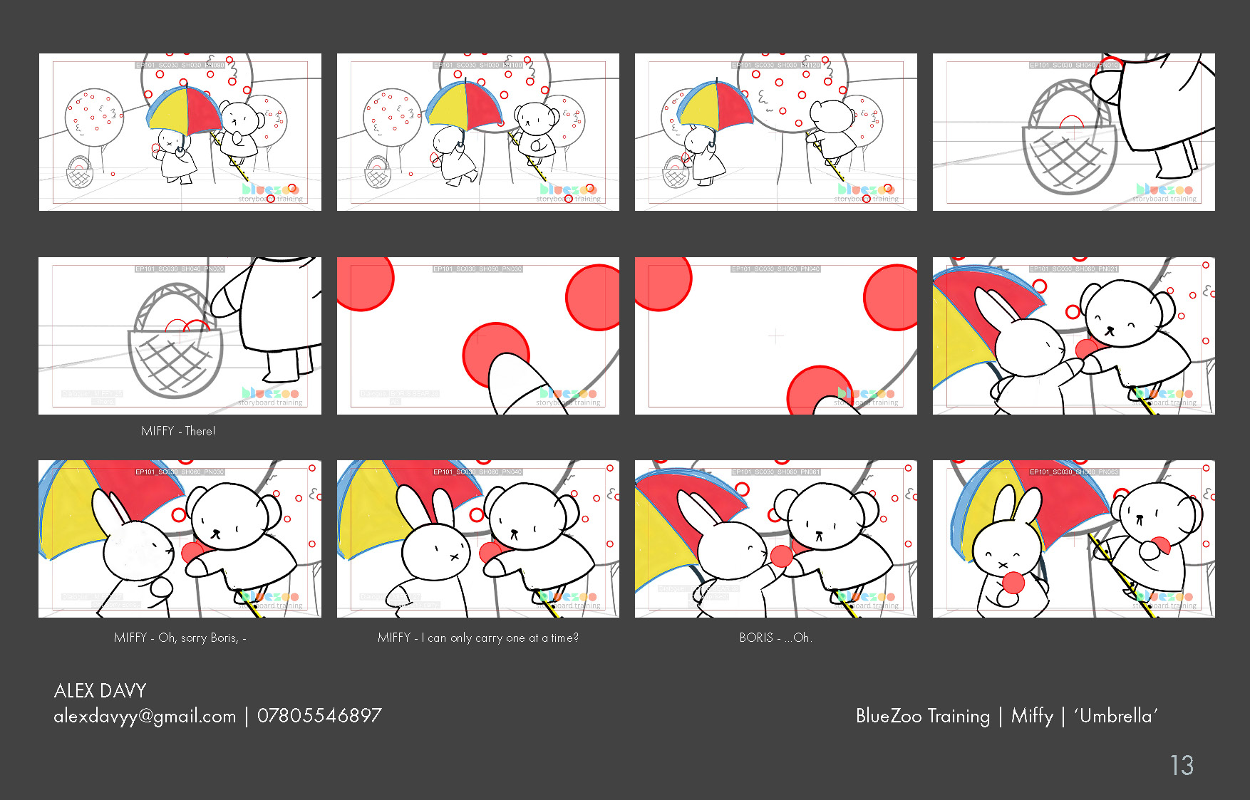Miffy 13.jpg