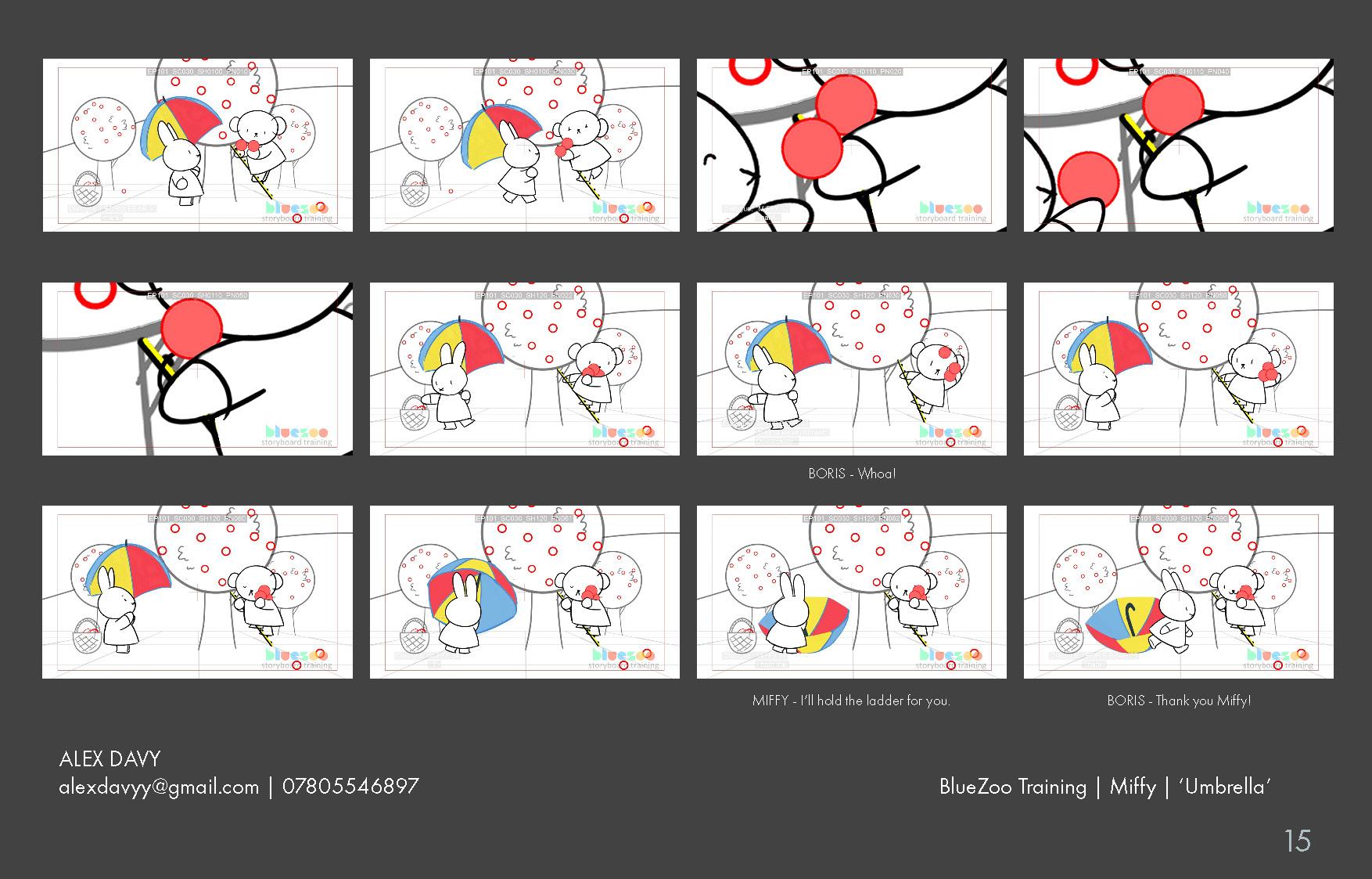 Miffy 15.jpg