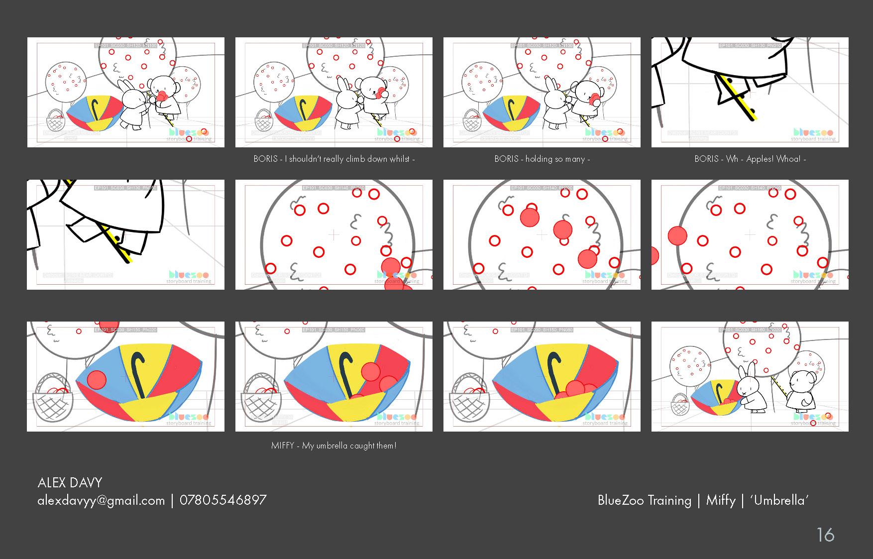 Miffy 16.jpg