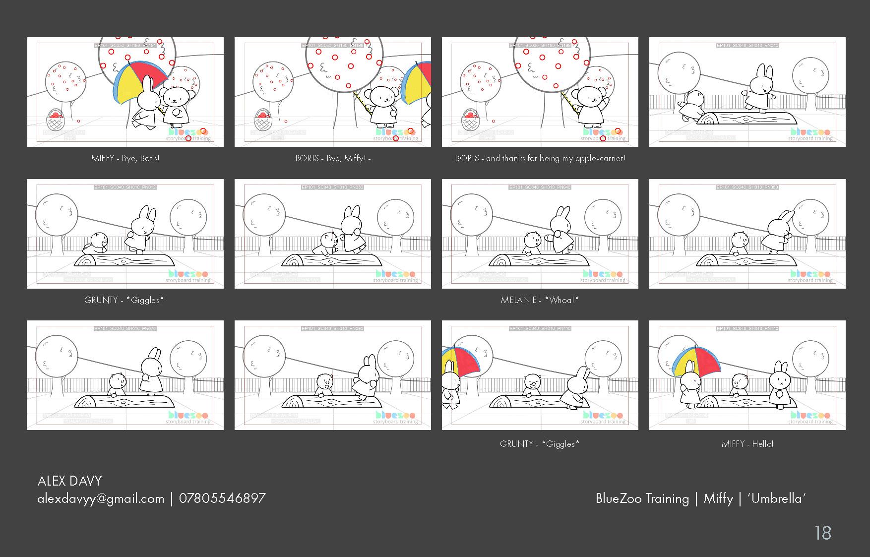 Miffy 18.jpg