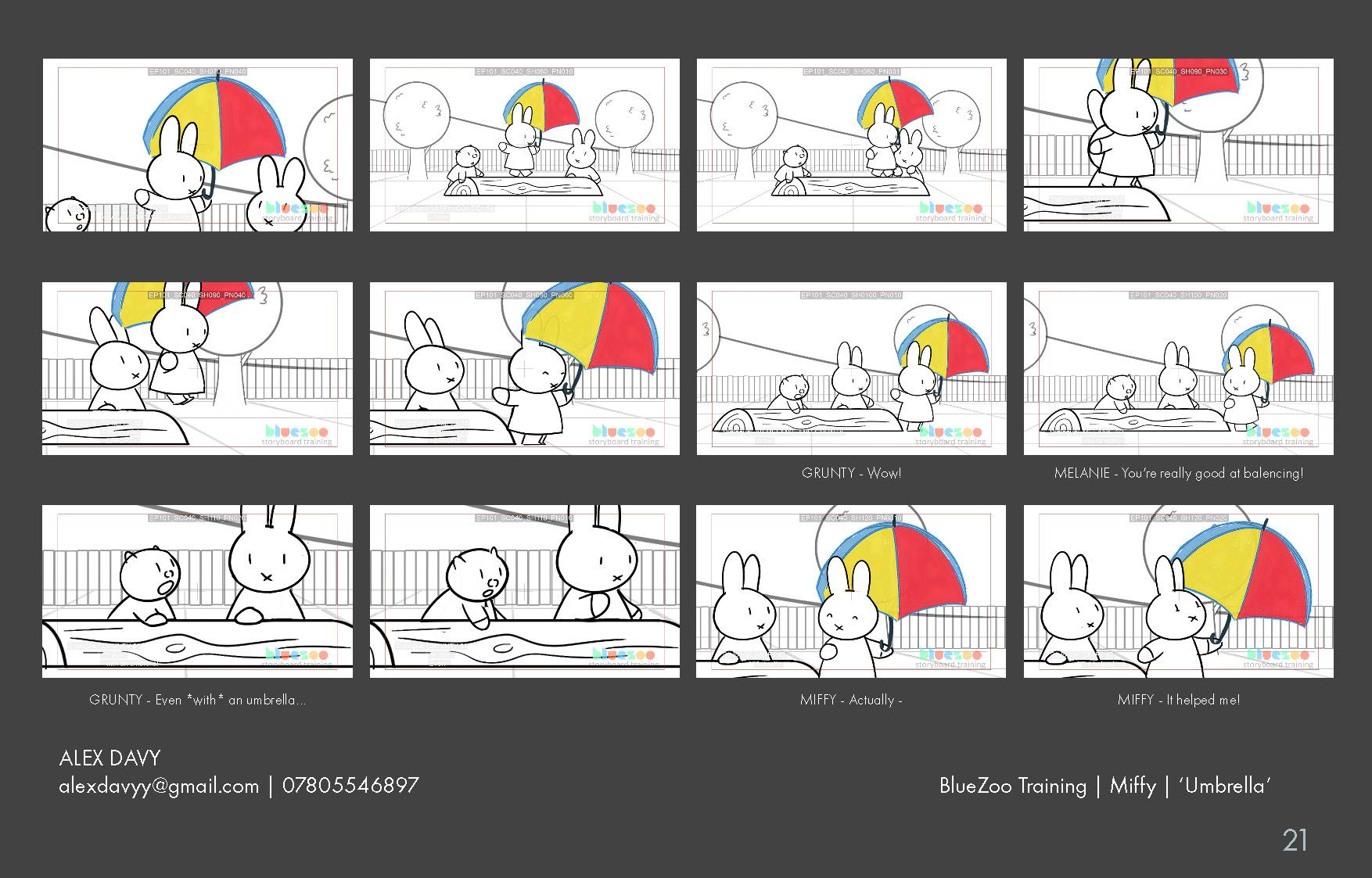 Miffy 21.jpg