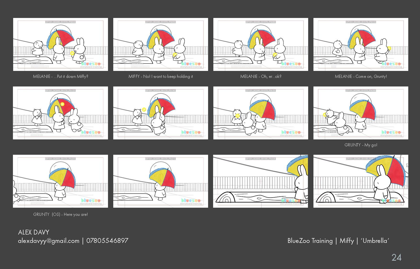Miffy 24.jpg