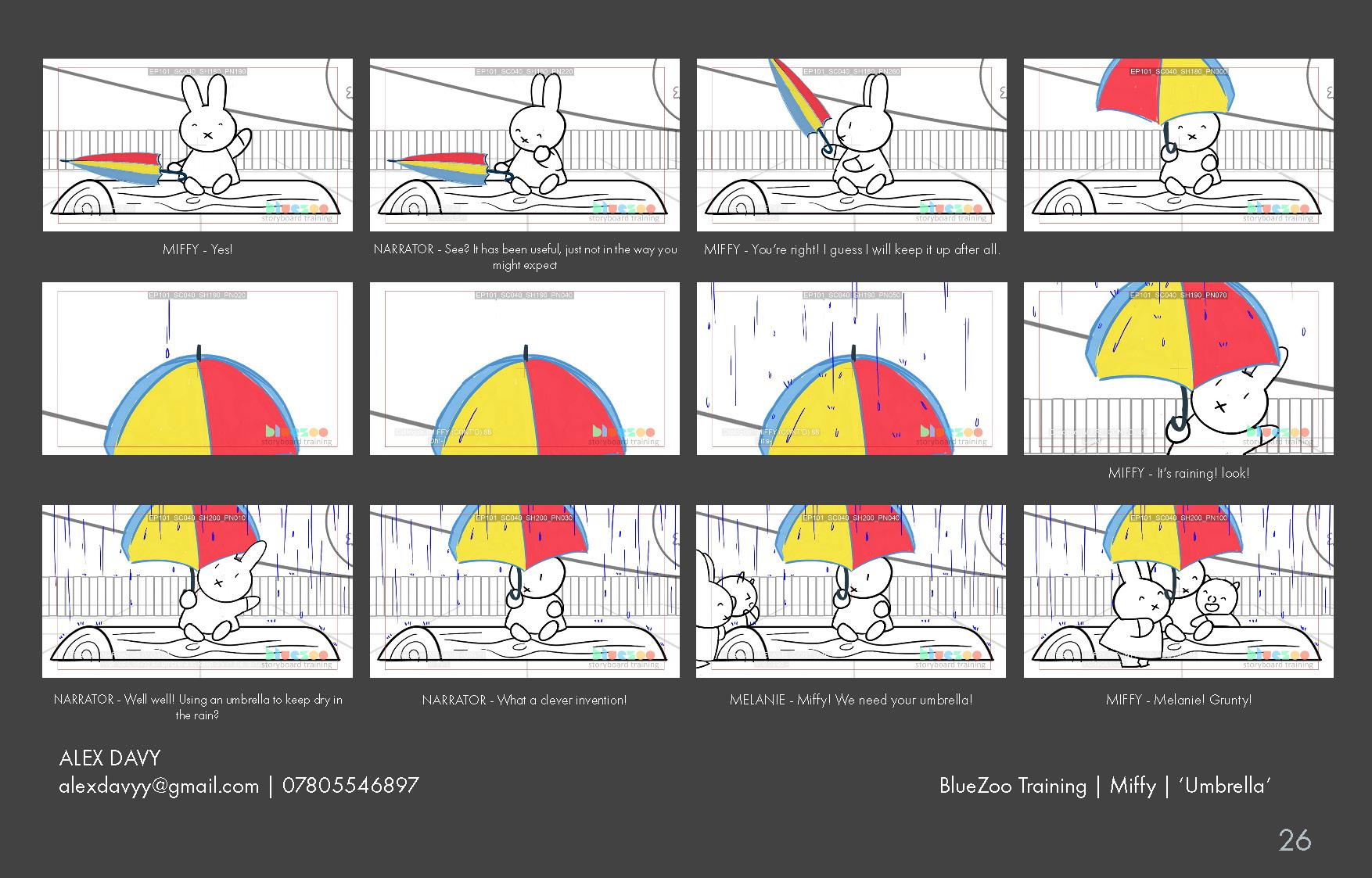 Miffy 26.jpg