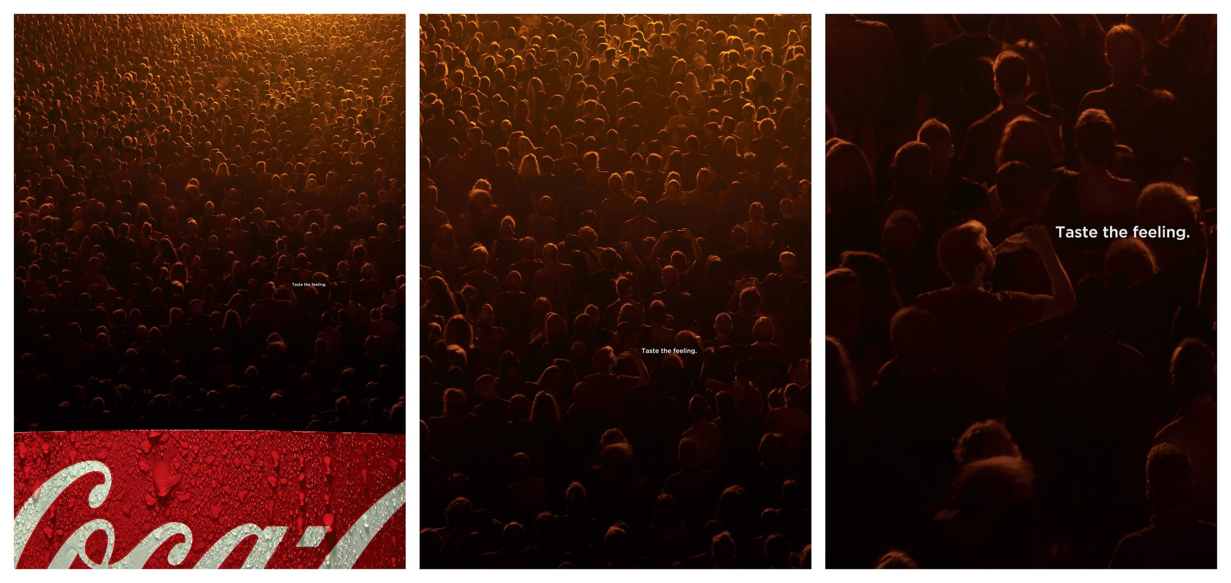 Coca-Cola Bubbles Bottle Zoom.jpg