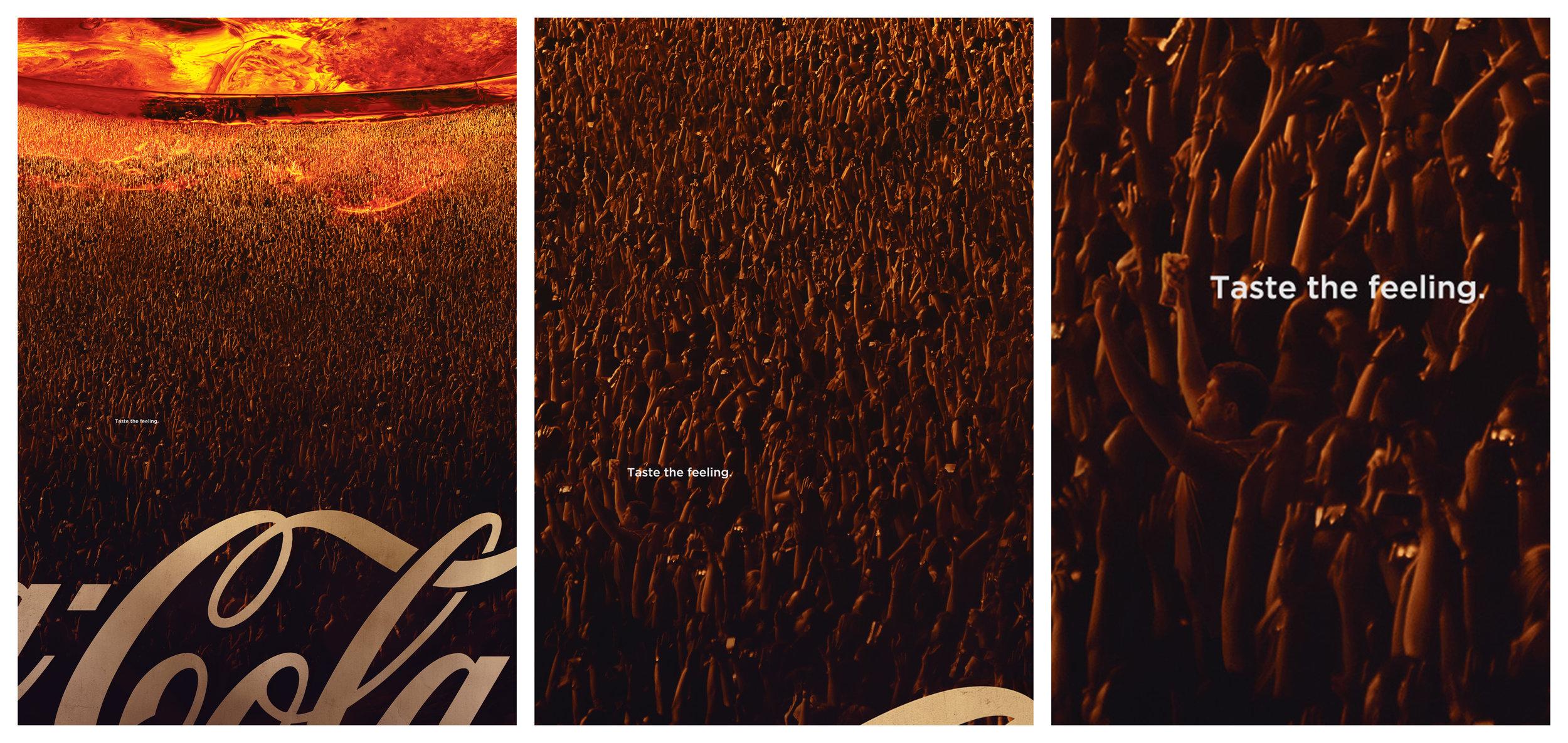 Coca-Cola Bubbles Glass Zoom.jpg