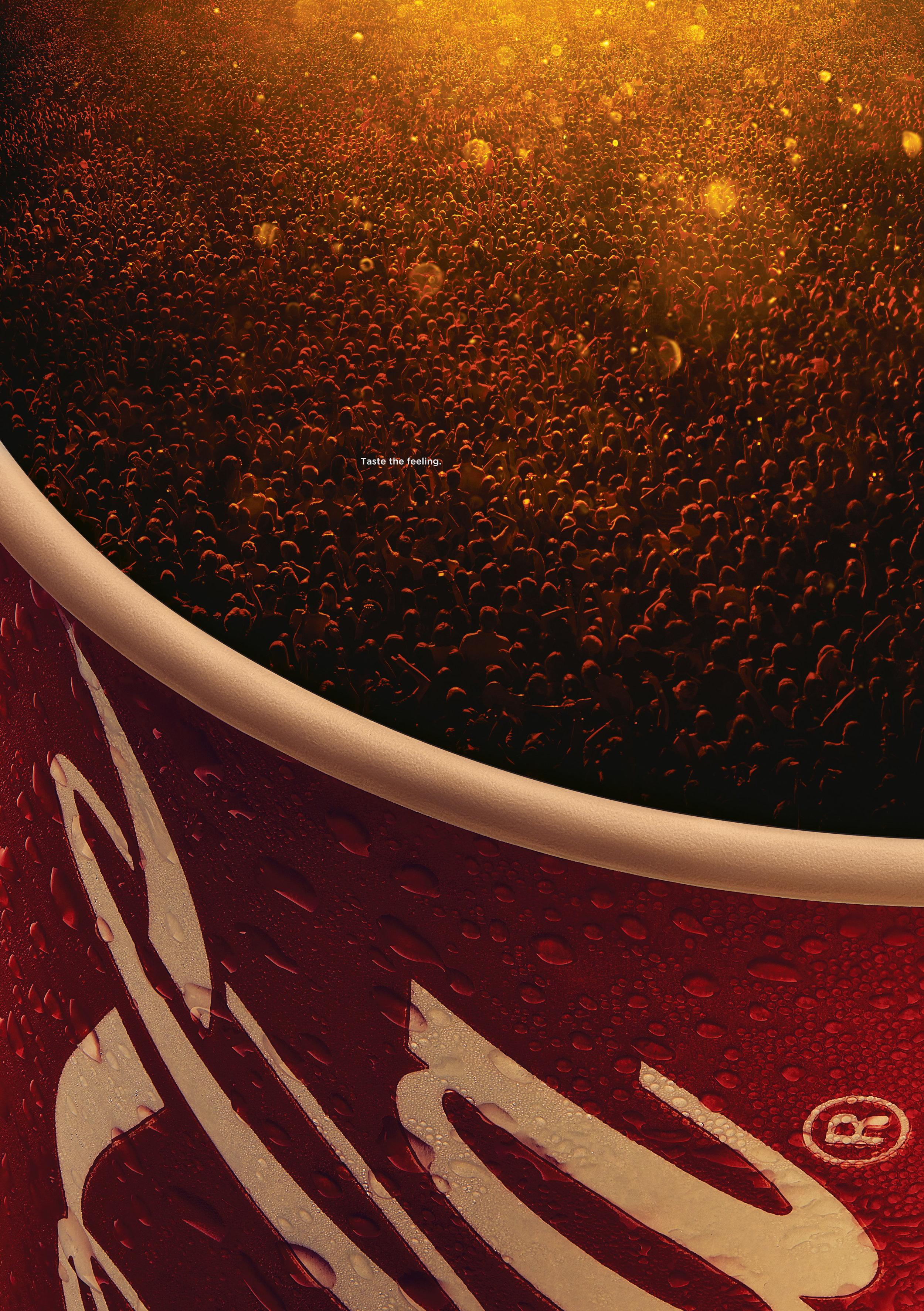 Coca-Cola Bubbles Cup.jpg