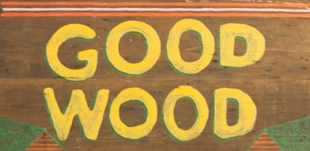Good_Wood_1750.png