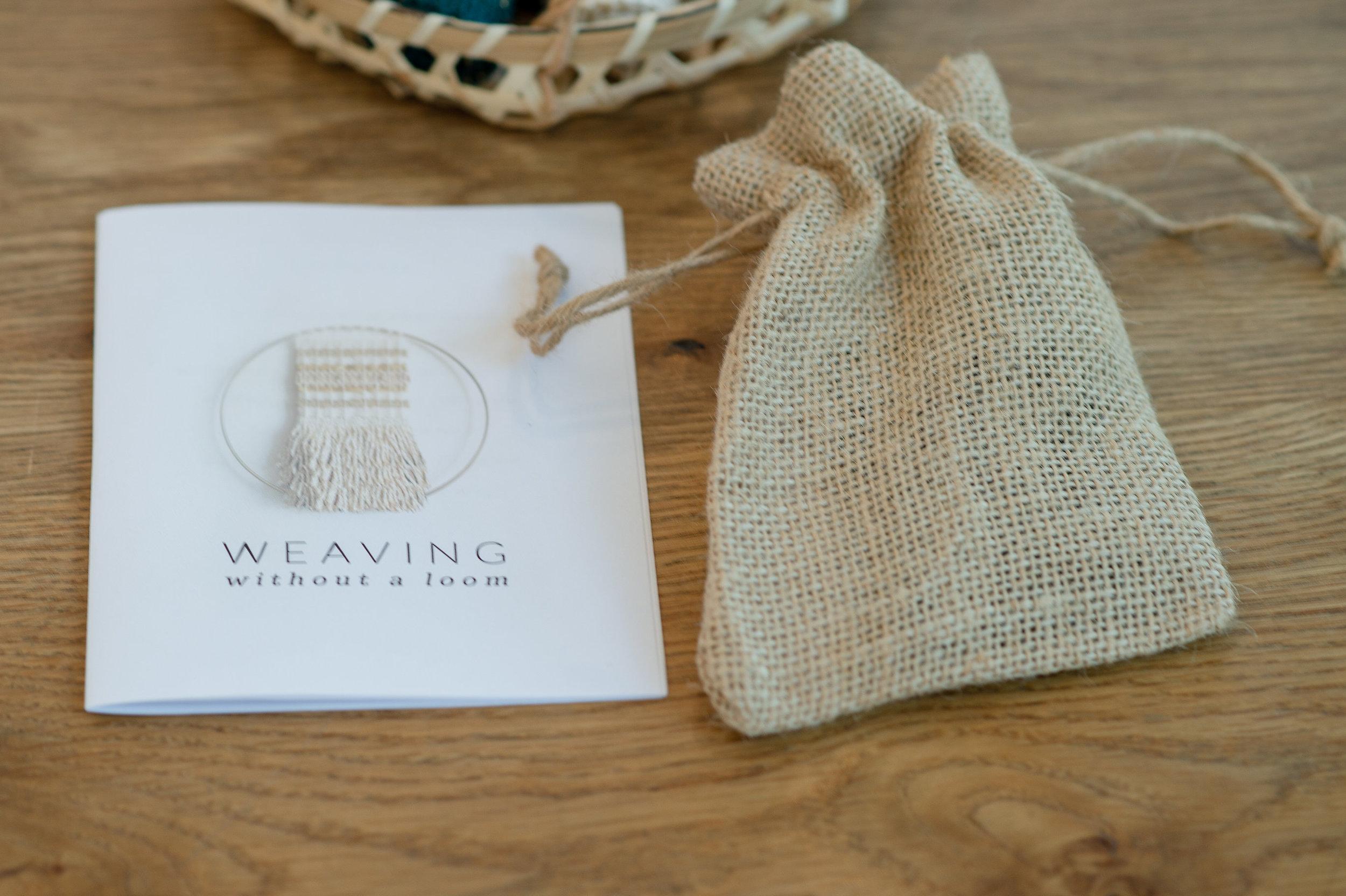 062118_WW_Weaving-1.jpg