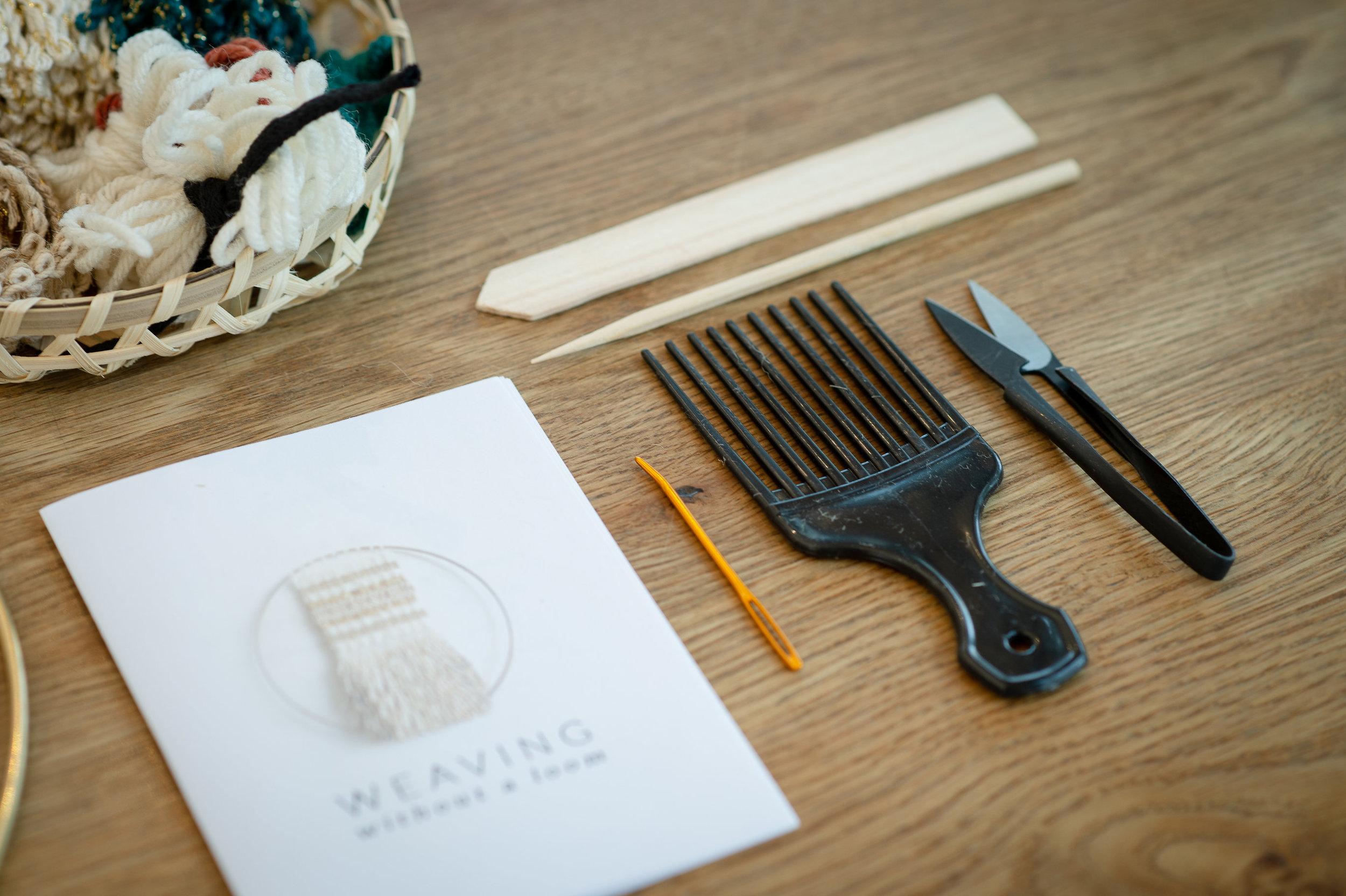 062118_WW_Weaving-6.jpg