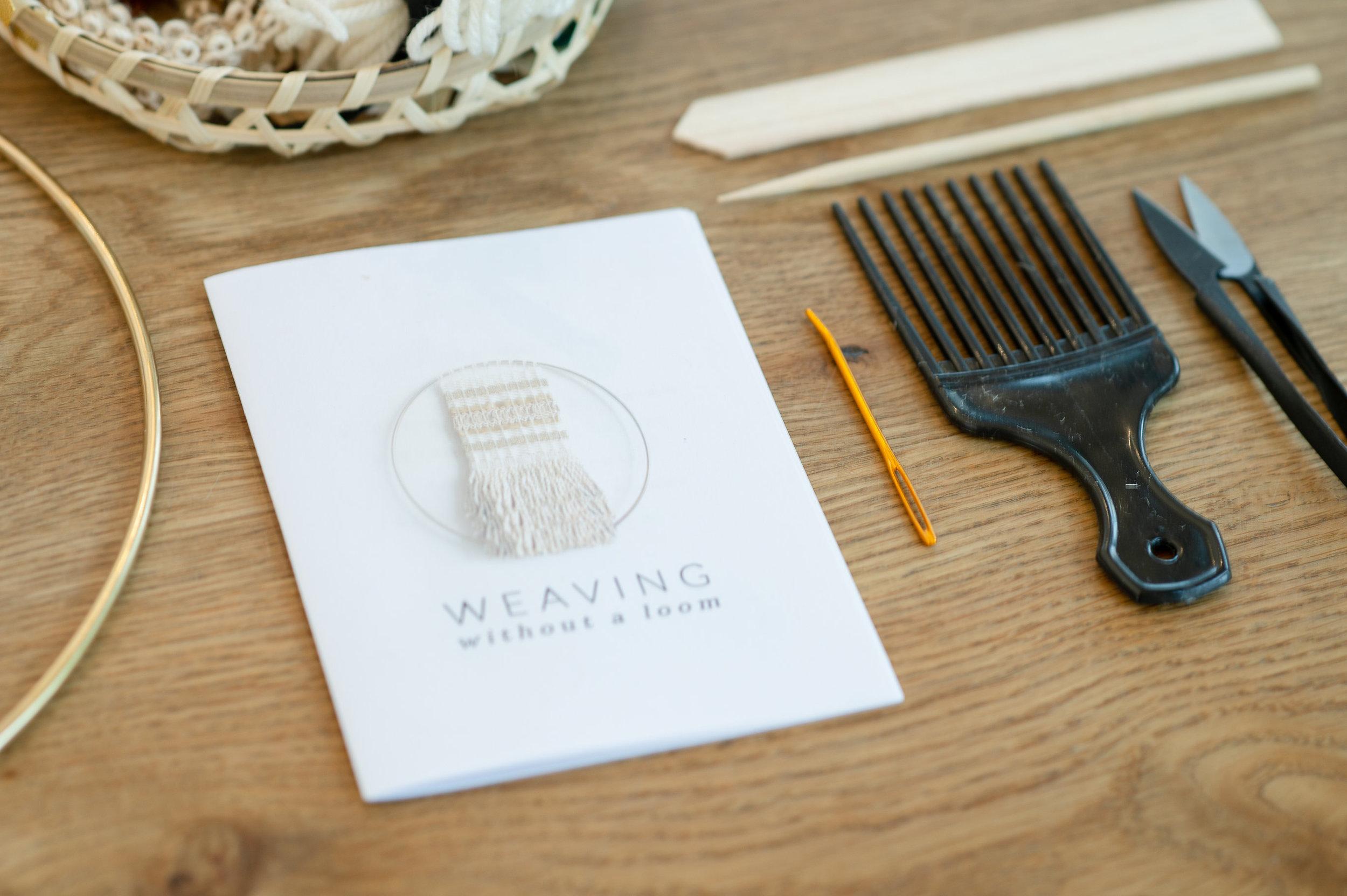 062118_WW_Weaving-7.jpg