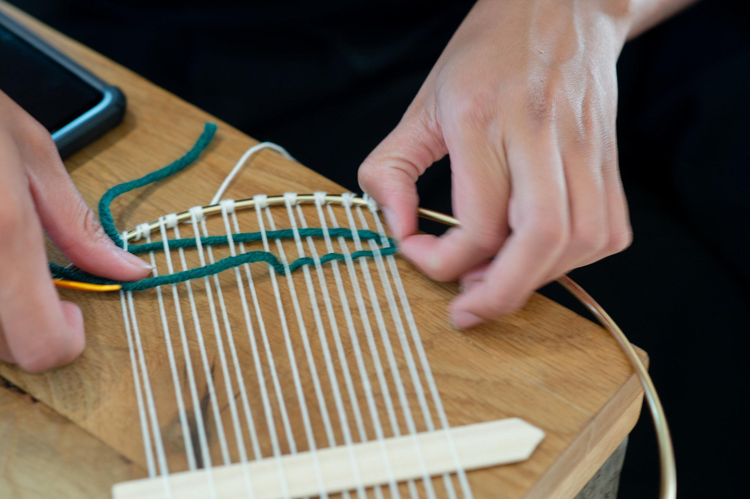 062118_WW_Weaving-20.jpg