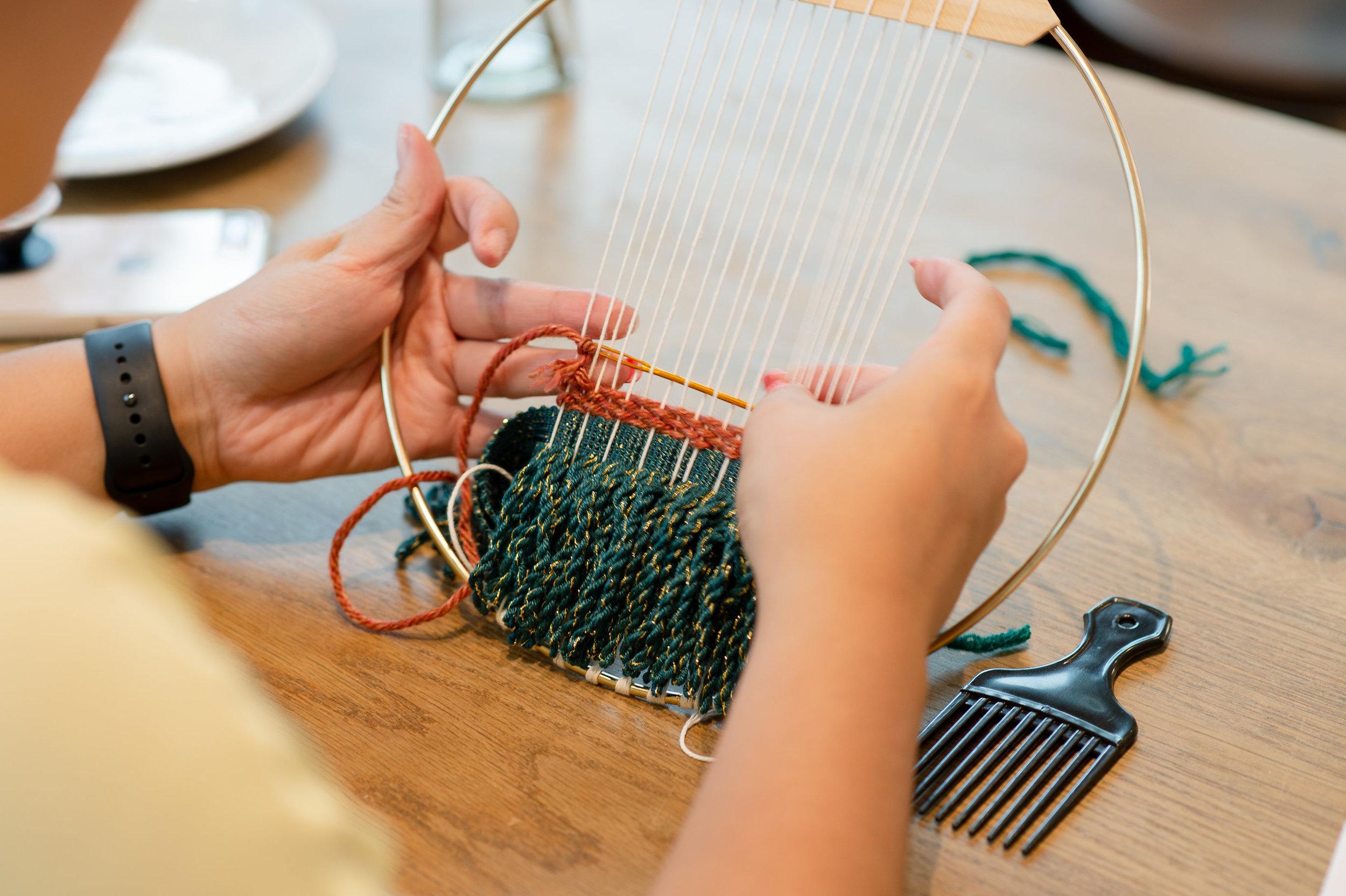 062118_WW_Weaving-39.jpg