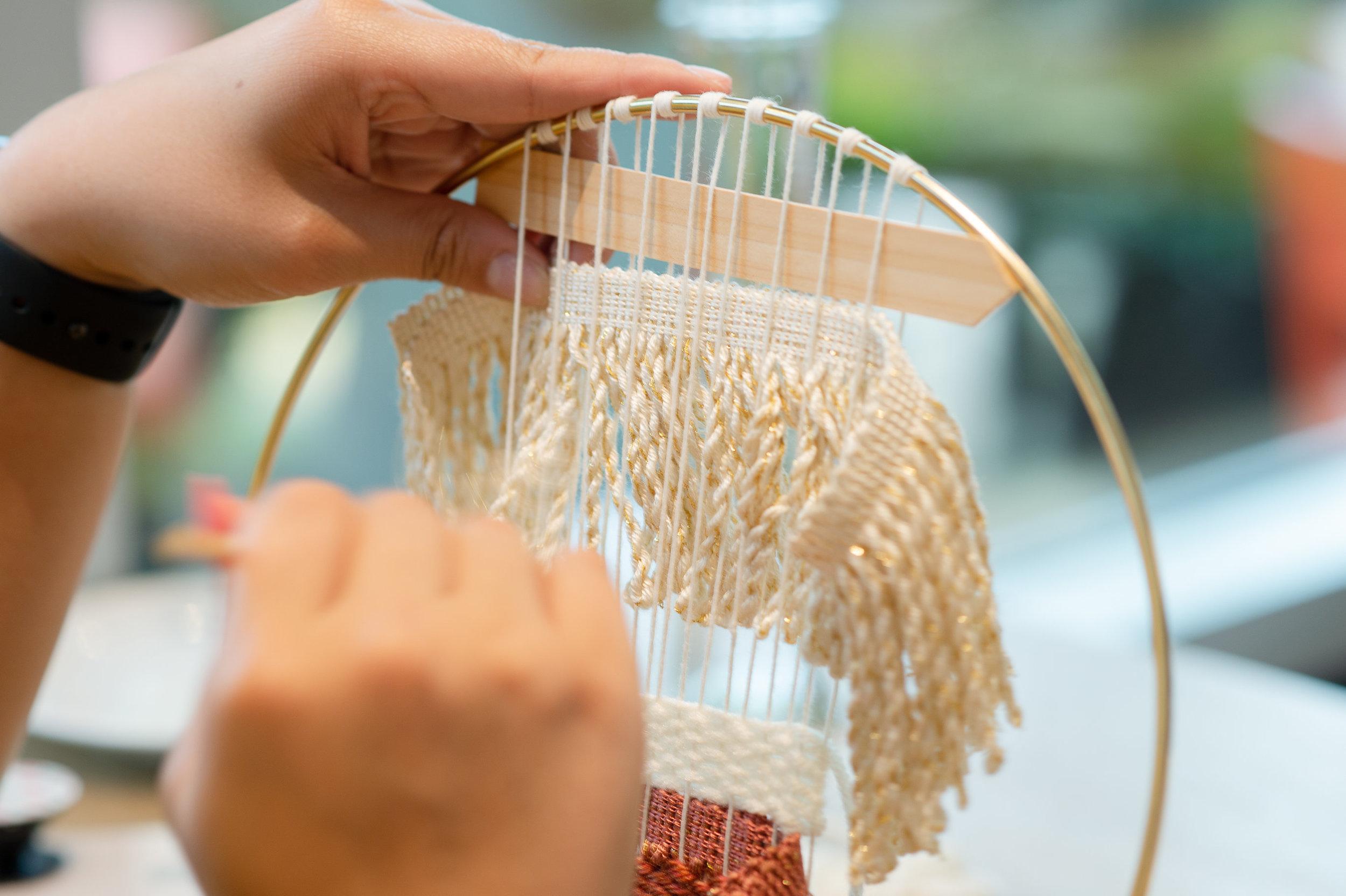 062118_WW_Weaving-45.jpg