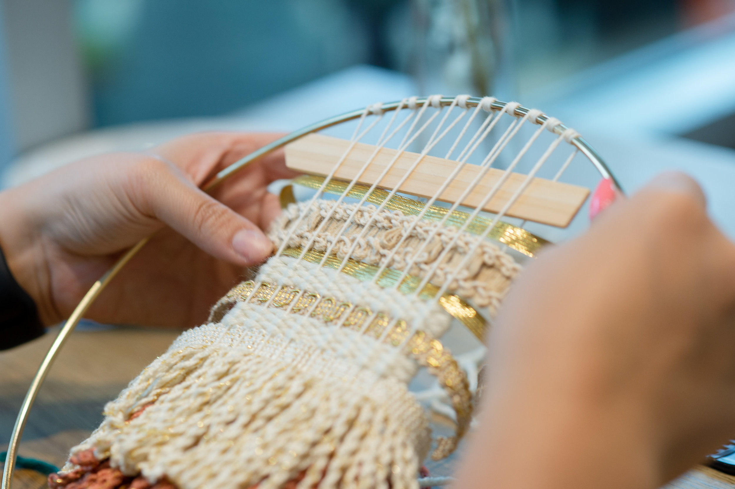 062118_WW_Weaving-65.jpg