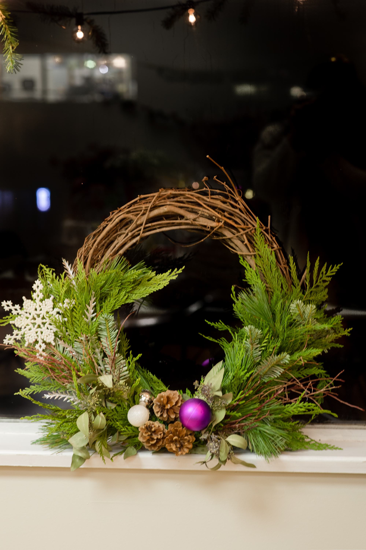 112118_WW_Wreath-8.jpg