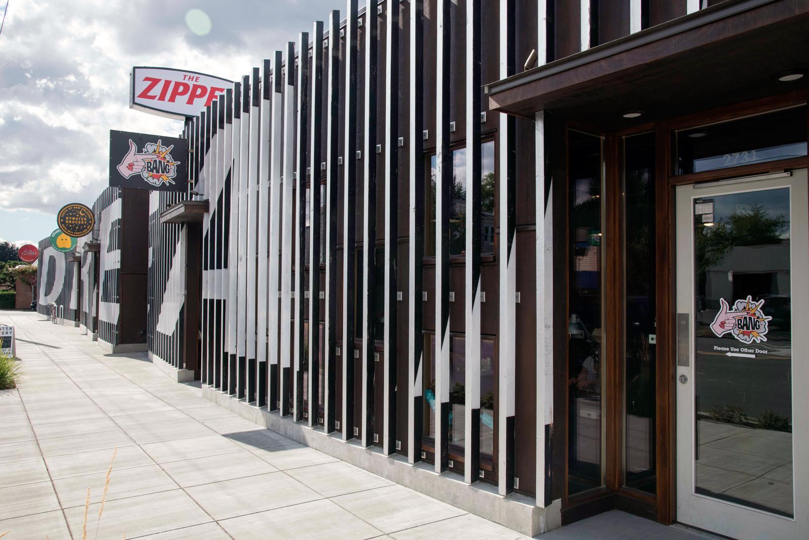 Zipper-07.jpg