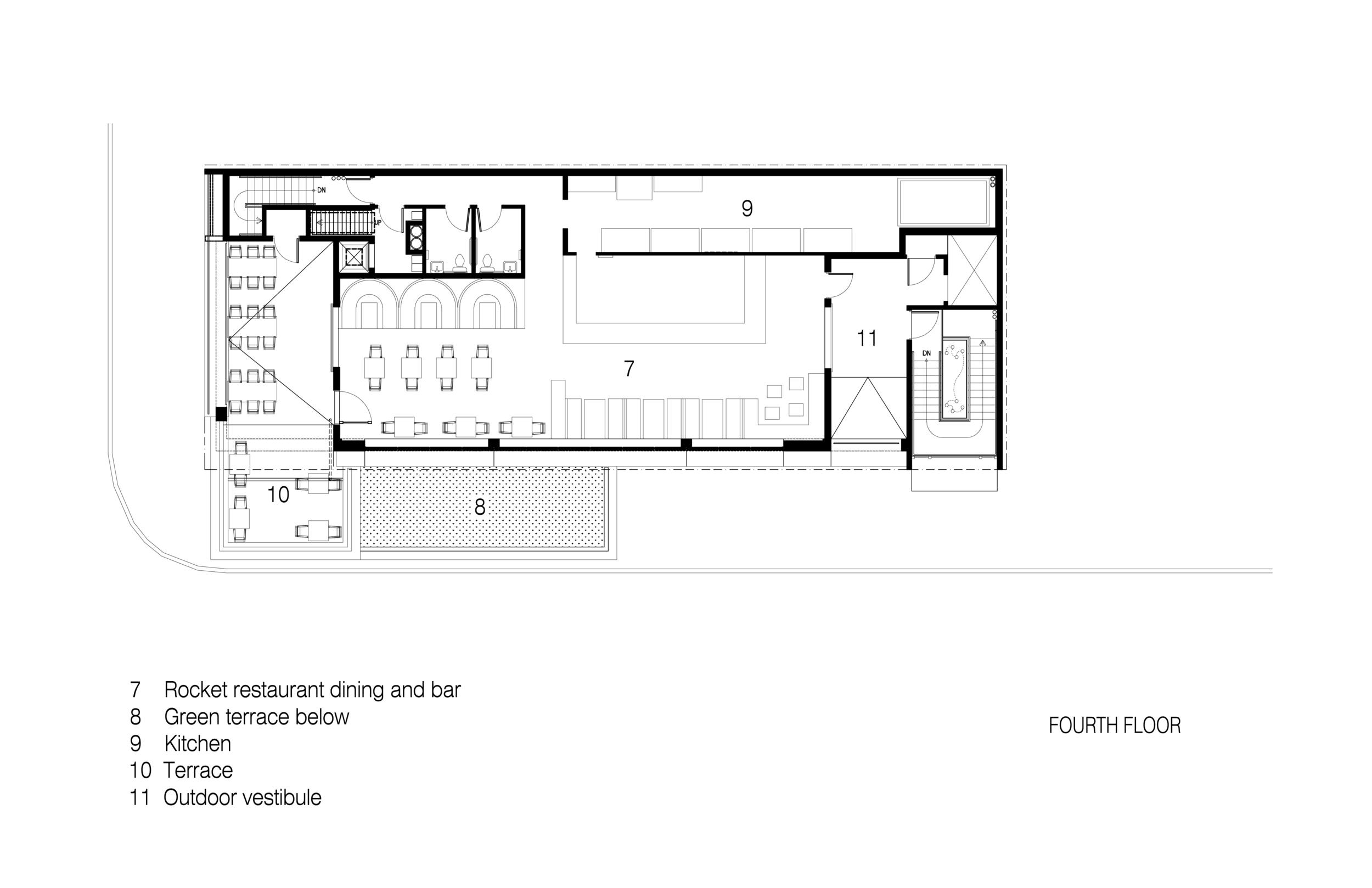 BSR-Plan_FourthFloor.jpg