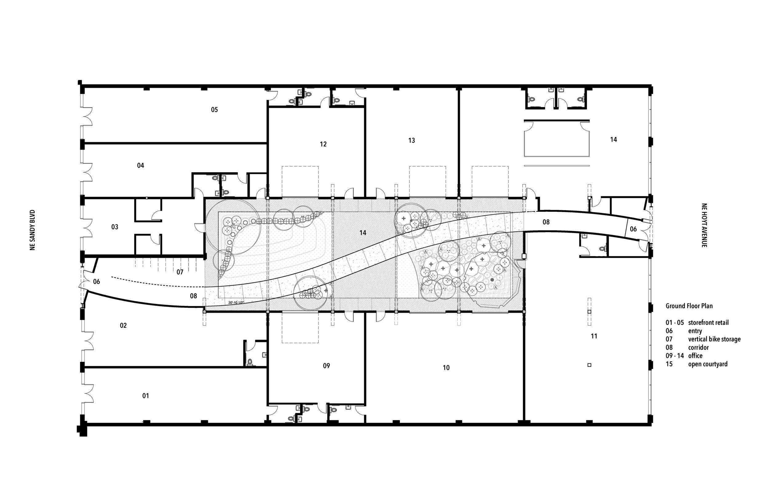 NNCC_floor_plan.jpg