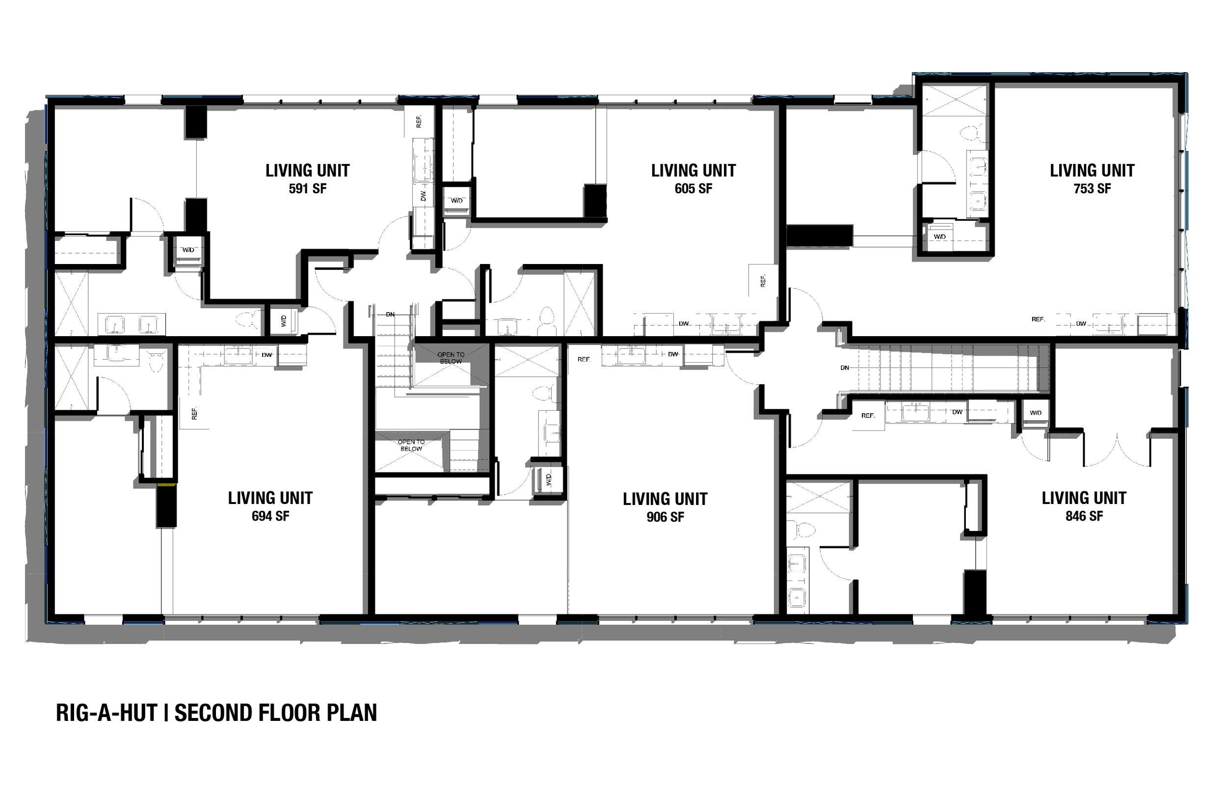 Rig-A-Hut_Floor Plans-02.jpg