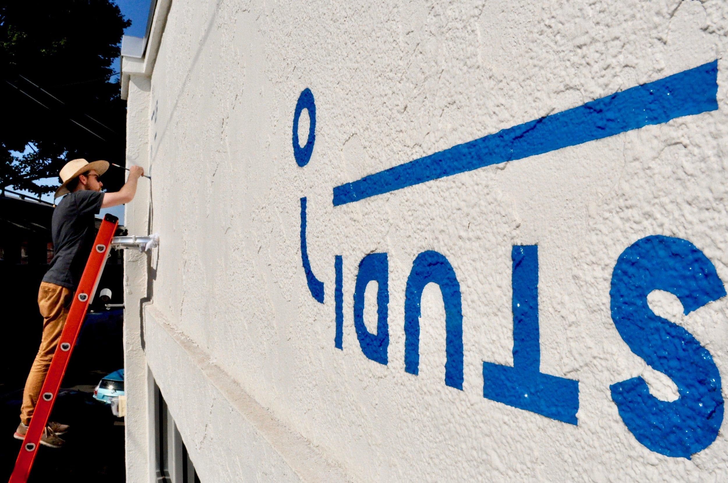 halfcourt sign.jpg