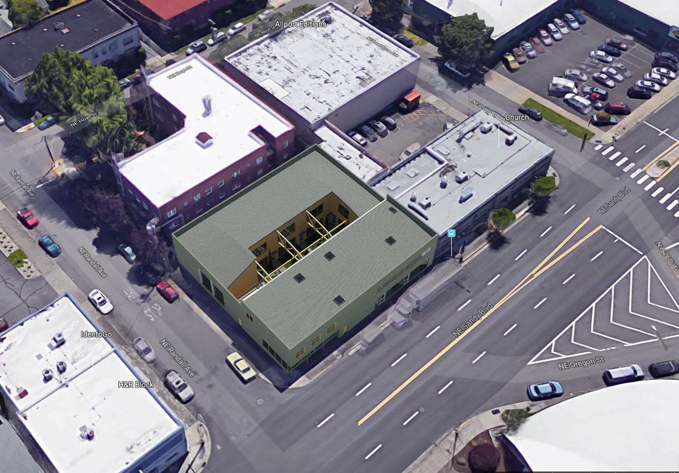 Pioneer Aerial View Proposed.jpg