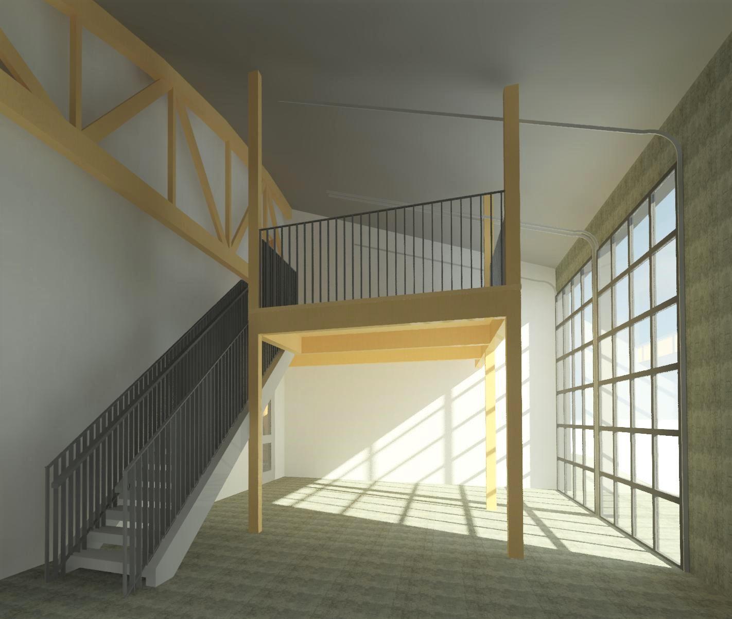 Suite A Overhead Doors.jpg